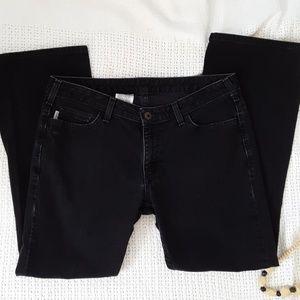 Carhartt Jeans - Carhartt black jeans